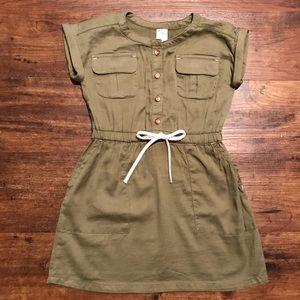EUC Girls 3T Dress